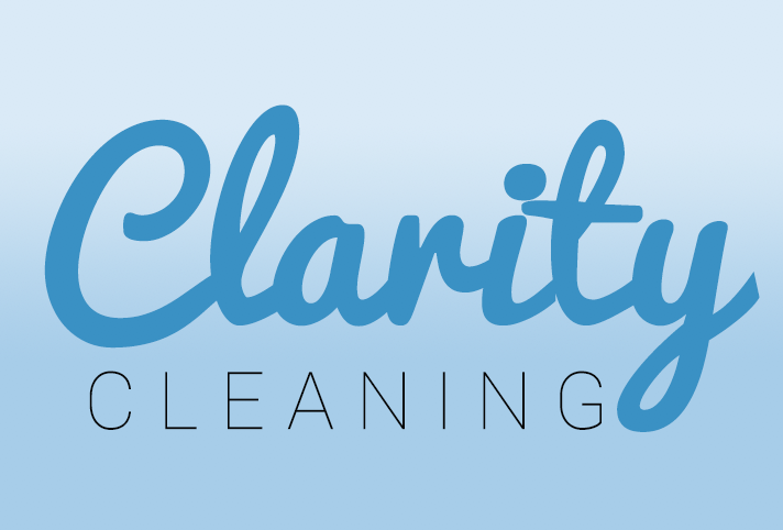 clarity-cleaning.nl